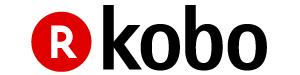Jetzt kaufen: Kobo