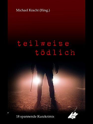 Book Cover: Teilweise Tödlich