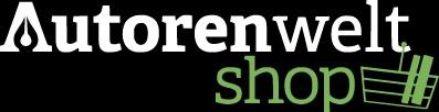 Jetzt kaufen: Autorenwelt Shop